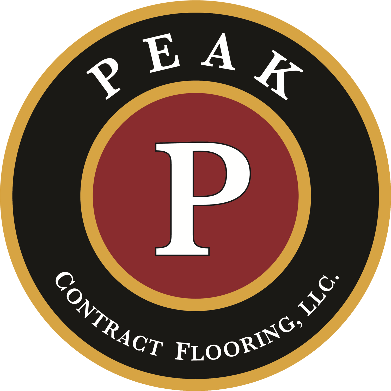 Peak Contract Flooring, LLC