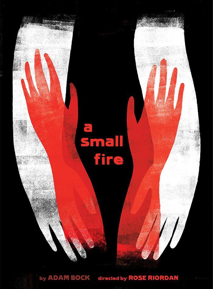 Small_Fire_web2.jpg
