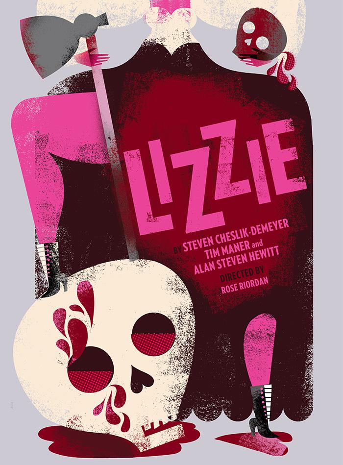 Lizzie_Web2.jpg