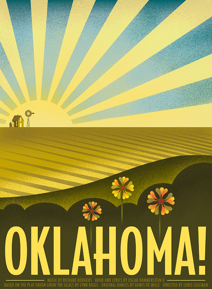 Oklahoma_Web2.jpg