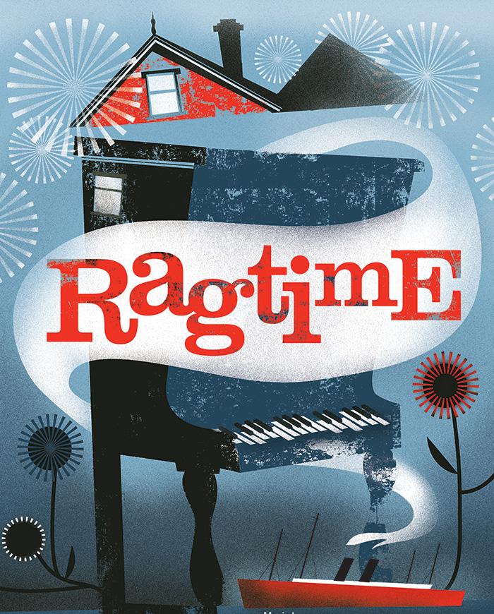 Ragtime_Web2.jpg