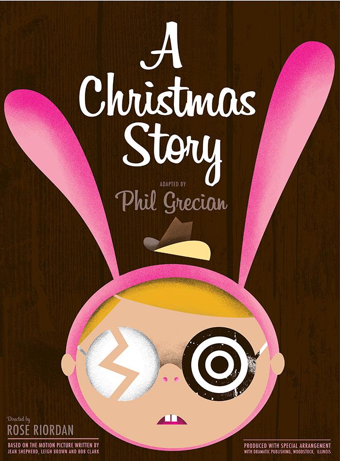 Christmas_Web2.jpg