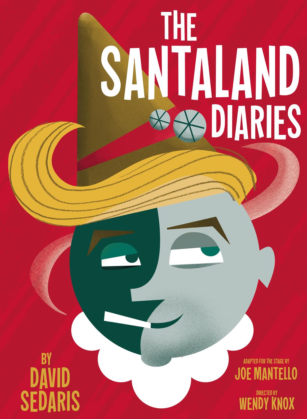 SANTALAND_Web.jpg