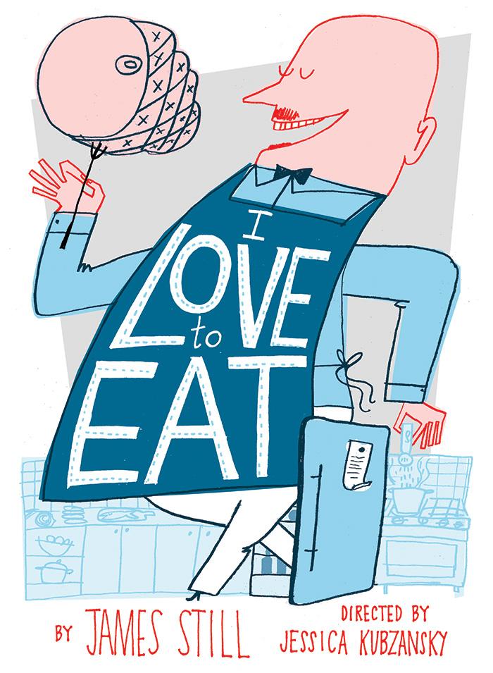 Eat_WEB2.jpg