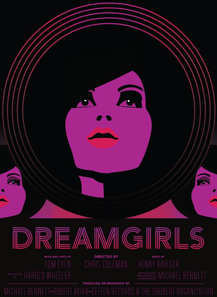 Dreamgirls_Squarespace.jpg