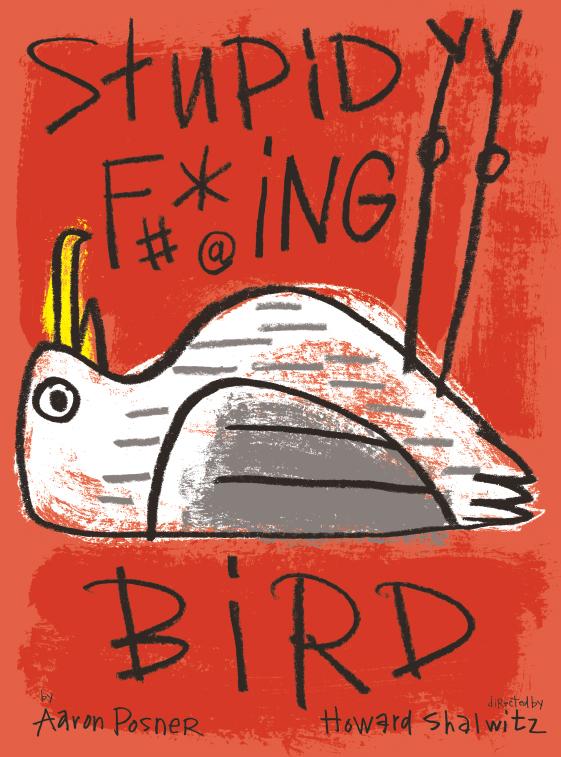 BIRD_FINAL4.jpg