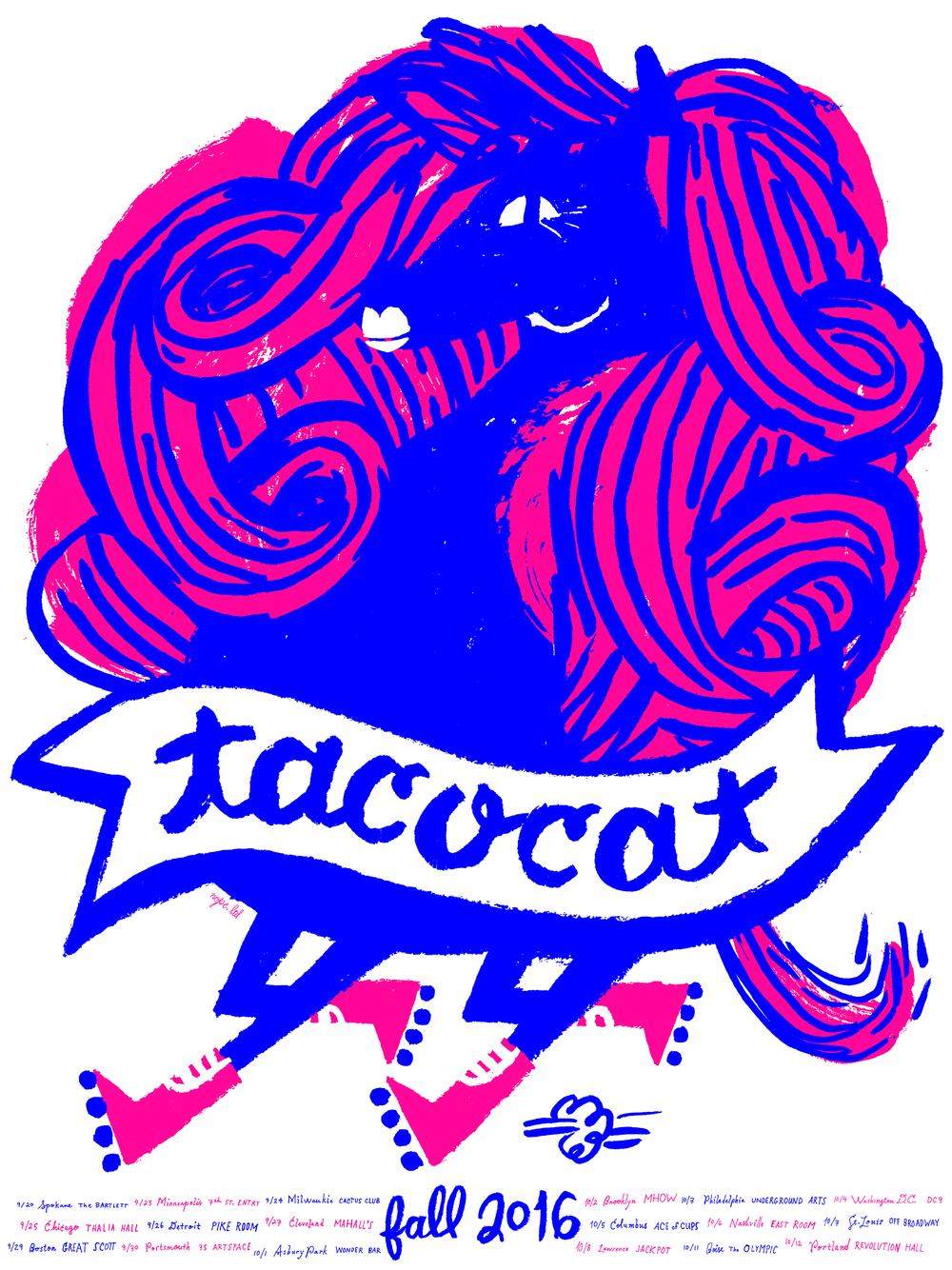 Tacocat-Fall-2016-2000.png