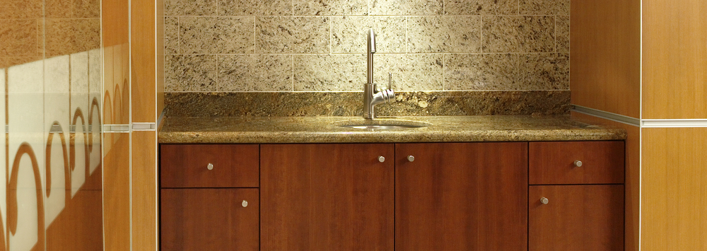 Formica Laminate | Corian Solid Surface | Caesarstone