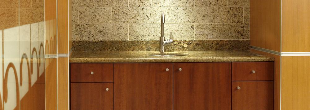 ... Formica Countertops San Diego By Cabinet Installation Ventura County  Wood Countertops Los ...