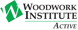 Woodwork Institute | Woodwork Institute of California