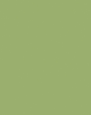 Leaf Green 8820-58