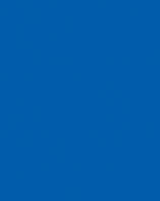Spectrum Blue 851-58
