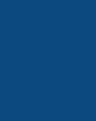 Marine Blue 914-58