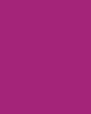 Amarena 6907-58
