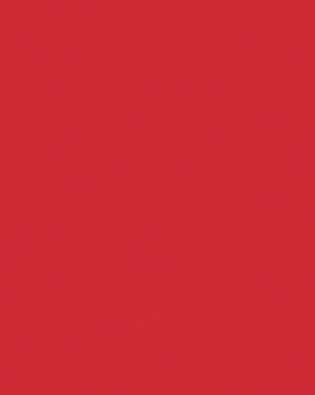 Spectrum Red 845-58