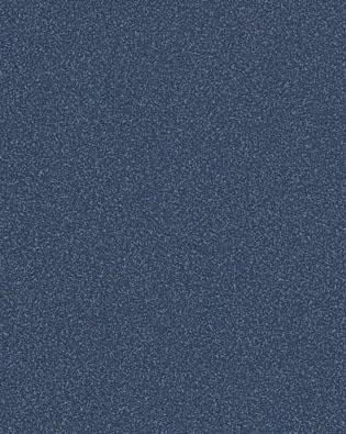 Navy Grafix 7018-58
