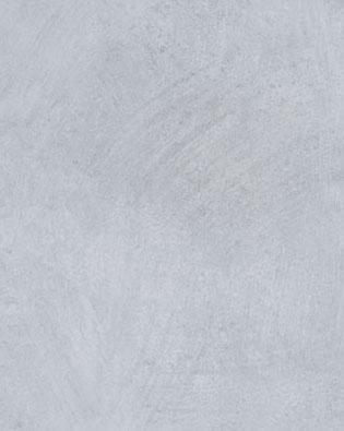 Buffed Aluminum 7740-58