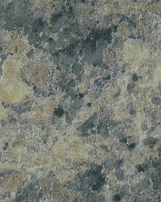 Ubatuba Granite 7733-58