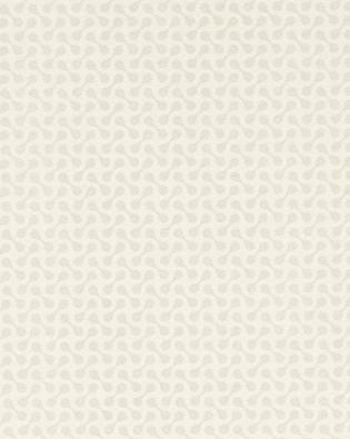 Dogbone White 5281-58