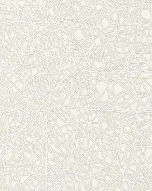 Geo White 5270-58