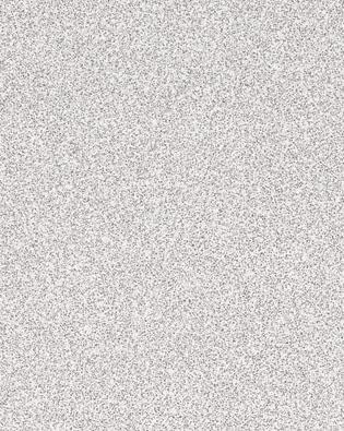 Folkstone Grafix 507-58
