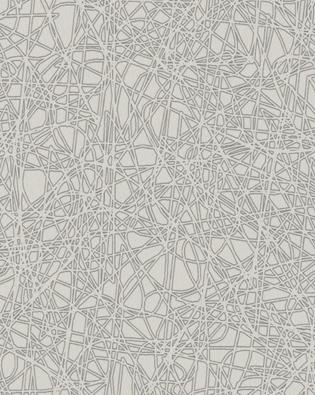 laminates patterns — cabinet installation ventura county