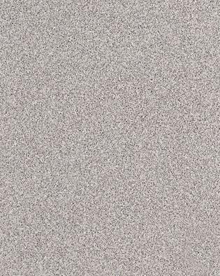 Stone Grafix 503-58