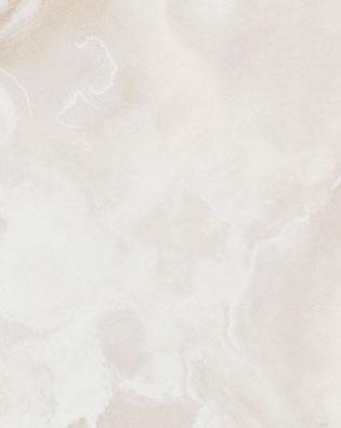 White Onyx 827-58