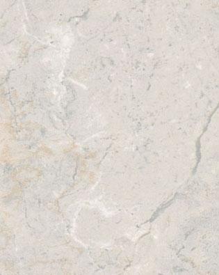 Portico Marble 7735-58
