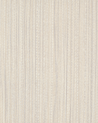 Neutral Twill 8826-58
