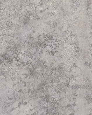 Elemental Concrete 8830-58
