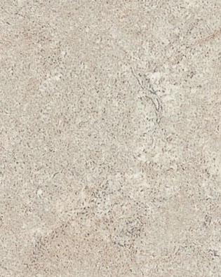 Concrete Stone 7267-58