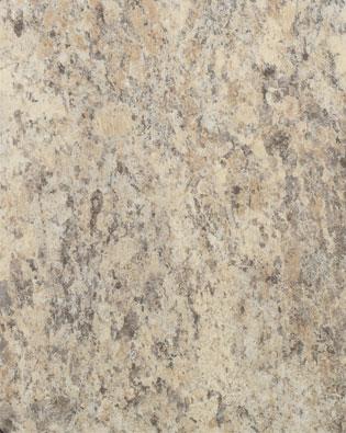 Belmonte Granite 3496-58