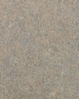 Mineral Pebble 3494-58
