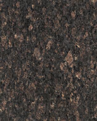 Kerala Granite 6272-58