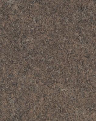 Mineral Terra 3495-58