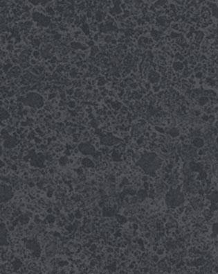 Ebony Oxide 299-58