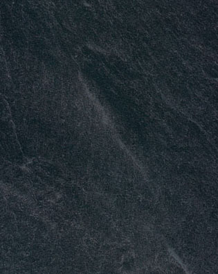 Basalt Slate 3690-58