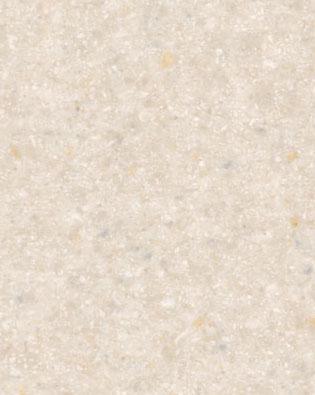 Carrara Envision 7494-58