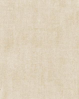 Flax Gauze 7708-58
