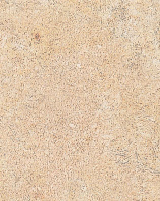 Sand Stone 7265-58