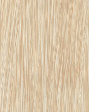 Wheat Strand 6212-58