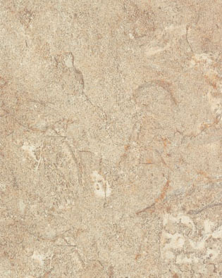 Travertine 3526-58