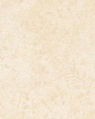 Almond Papyrus 726-58