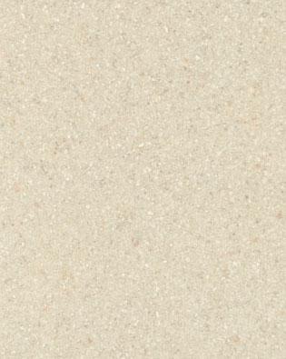 Crème Quarstone 6218-58