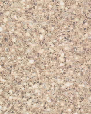 Sand Crystall 3517-58