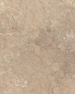 Mocha Travertine 3456-58
