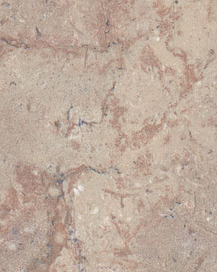 Tuscan Marble 7736-58