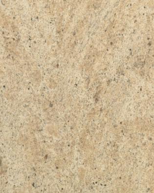 Ivory Kashmire 6226-58