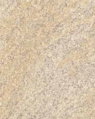 Venetian Gold Granite 6223-58